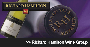 Richard Hamilton Wine Group