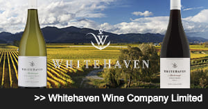 Whitehaven Wine Company Limited