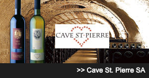 Cave St. Pierre SA
